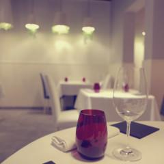 Foto 4 de 12 de la galería treze-restaurante en Trendencias Lifestyle