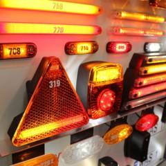 Foto 10 de 36 de la galería paace-automechanika-2014 en Motorpasión México
