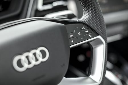 Audi Q4 e-tron 170