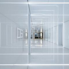 Foto 3 de 14 de la galería las-oficinas-de-cristal-de-soho en Trendencias Lifestyle