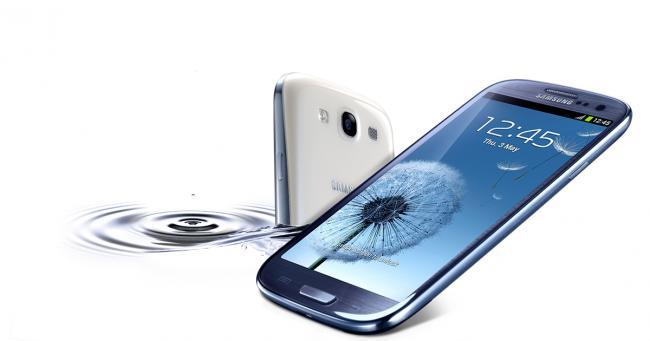 Samsung-Galaxy-SIII-S3