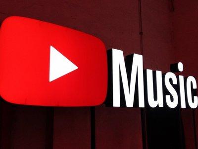 Waze le pone ritmo a tus trayectos, ahora incorporando YouTube Music