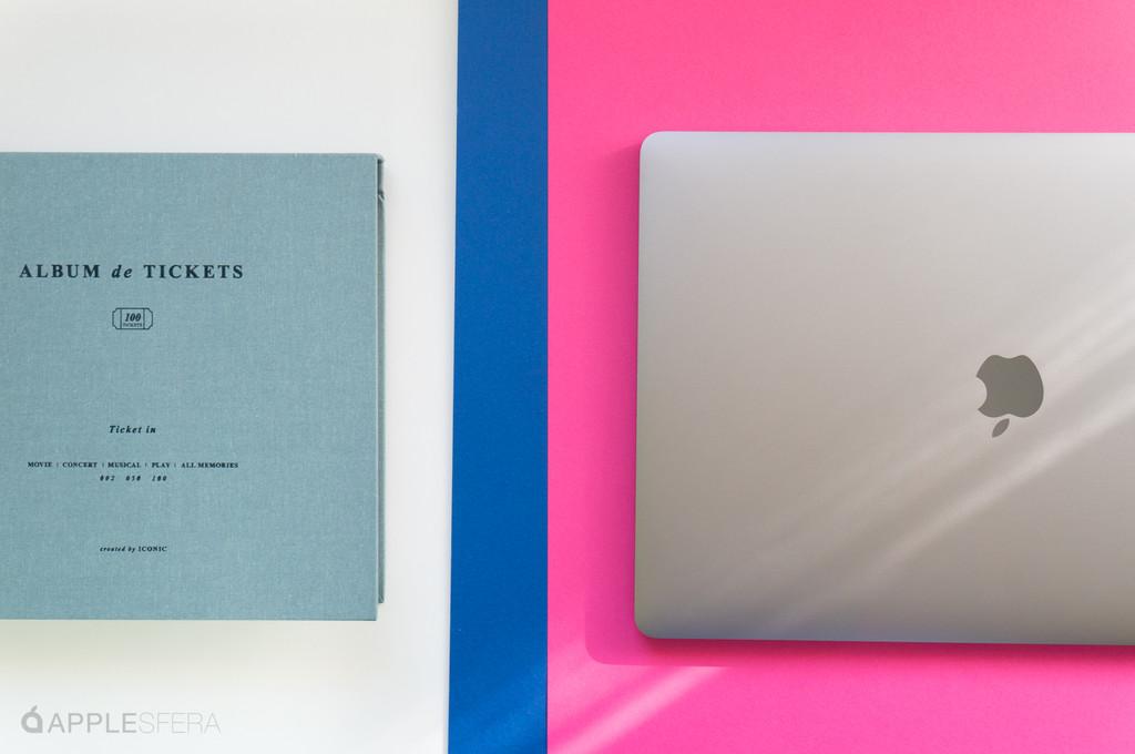 Analisis Macbook Pro 2016 Applesfera 12