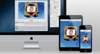 Tumult Hype 2.0, nueva versión de la aplicación para crear animaciones en HTML5 fácilmente