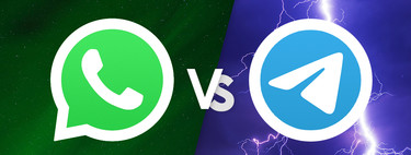 WhatsApp vs Telegram: which is the best messaging app?