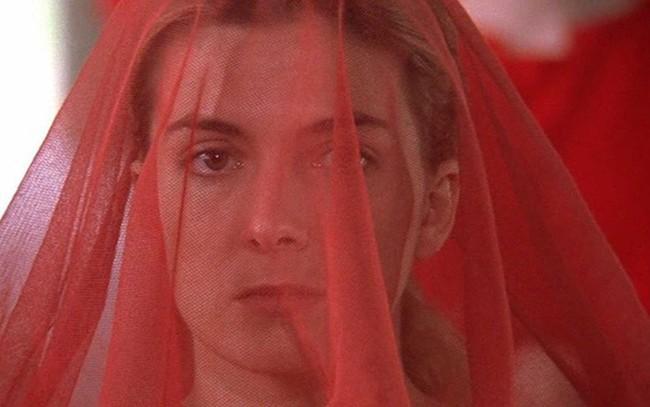 The Handmaids Tale Film Images 2c0f1e7f Ddc2 4587 A78b 72613894ff7