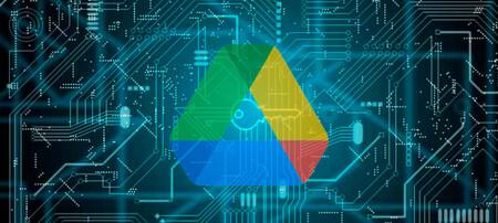 Google Drive se prepara para poder manejar archivos cifrados y elevar el nivel de seguridad