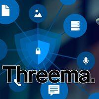 La alternativa de pago a WhatsApp se hace Open Source: Threema libera el código de sus apps y rebaja el precio