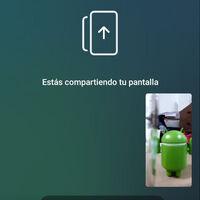 Telegram Beta prueba a compartir la pantalla en videollamadas, te permite elegir la velocidad de los vídeos y más cambios