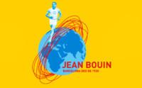 Jean Bouin, la carrera más longeva de nuestro país