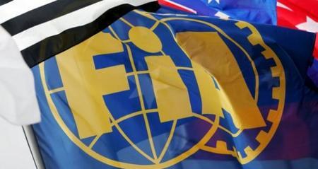 La Fórmula 1 ya tiene lista provisional para la temporada 2013 y HRT no está en ella