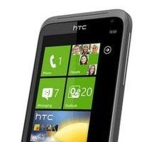 El HTC Radar se lo queda Vodafone