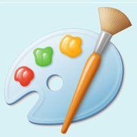 Adiós vaquero, Paint desaparecerá en la nueva actualización de Windows 10