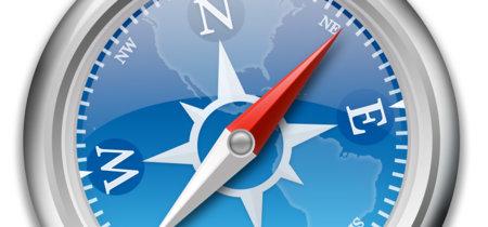 Con OS X El Capitan disponible, Apple actualiza Safari para los usuarios de Yosemite y Mavericks