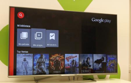 El ransomware también se aprovecha de la inseguridad del Internet de las cosas, ahora ataca a los Smart TV
