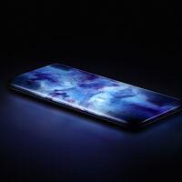 Xiaomi ve un futuro de móviles en el que los bordes son pantalla y no hay lugar para puertos ni botones: así es su último móvil conceptual