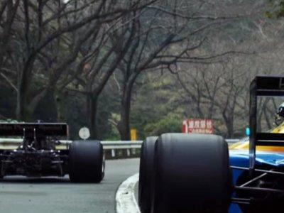 ¿Cuánto pagarías por rodar a fuego con tu superdeportivo en carretera? En Japón sólo cinco euros
