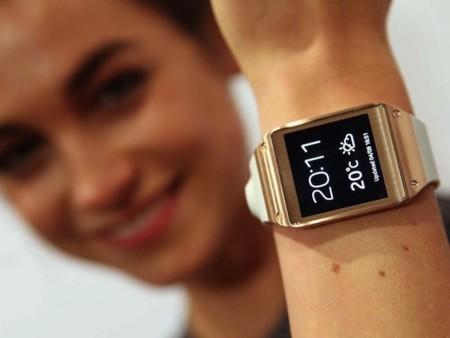 Lo que los fabricantes de smartwatches deberían saber de moda y diseño