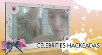 Celebrities hackeadas, celebrities al destape
