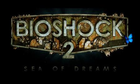 'BioShock 2' y la cutrada de cambiar la resolución en la versión PC