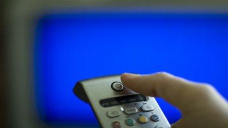 Microsoft planea crear su propio servicio de TV en streaming