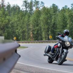 Foto 38 de 44 de la galería moto-guzzi-mgx-21 en Motorpasion Moto