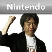 Miyamoto es la madre de Bowser Jr.