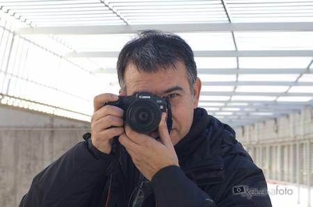 Canon Eos Rp Preview 09