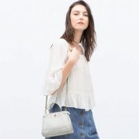 6 mini bolsos para llevar lo mínimo, pero con mucho estilo