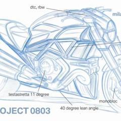 ducati-mega-monster-nuevas-imagenes-y-planes-de-presentacion