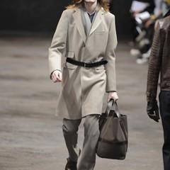 Foto 10 de 10 de la galería hermes-otonoinvierno-20102011-en-la-semana-de-la-moda-de-paris en Trendencias Hombre