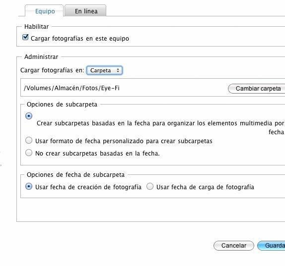 configuracion-4.jpg