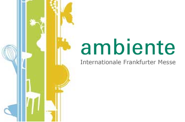 Ambiente Internacional Frankfurter Messe