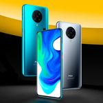 """POCO F2 Pro: la """"marca barata"""" de Xiaomi vuelve a apostar por la gama alta a precio de derribo"""
