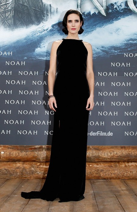noah premiere berlin