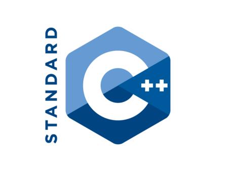 Estas son las mejores webs y canales de YouTube para aprender C++ desde cero hasta nivel experto