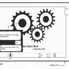 Foto 15 de 17 de la galería patente-de-siri-para-os-x en Applesfera