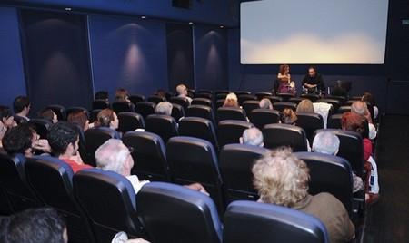 El cine español podría bajar drásticamente sus precios para 'levantar' las taquillas