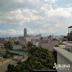 Foto 7 de 17 de la galería fotografias-con-blackberry-passport en Xataka México