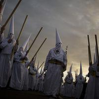 La Semana Santa de Sevilla no es como te la han contado: cuatro aspectos que te romperán los esquemas