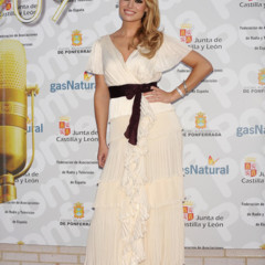 Foto 4 de 11 de la galería premios-microfonos-de-oro-2009 en Poprosa