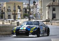 'Gran Turismo 6': primer contacto