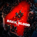 Consejos para empezar en Back 4 Blood: guía para empezar con buen pie