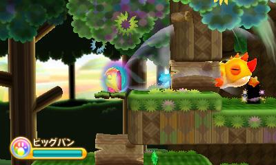 Foto de 110114 - Kirby Triple Deluxe (8/15)