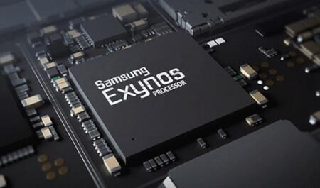 Samsung retrasa un año la evolución de sus procesadores: 3 nanómetros para 2023 y 2 nanómetros para 2025