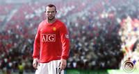 'FIFA 10', primer vídeo con gameplay