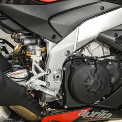 Foto 77 de 77 de la galería aprilia-rsv4-2021-1 en Motorpasion Moto
