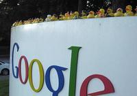 Google ya no está en crisis