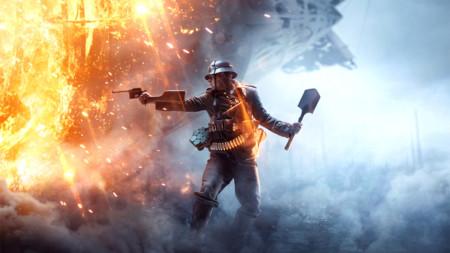 ¿Tu PC es lo suficientemente potente como para correr Battlefield 1? Averígualo, mira los requisitos mínimos y recomendados