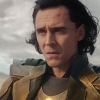 El futuro de Disney+ en México: fechas de 'Loki', 'The Bad Batch', la serie de 'Monsters Inc' y Kevin Feige da un adelanto del MCU